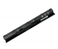Батарея Elements ULTRA для HP Pavilion 14-AB 15-AB 15-AK 15-AN 17-AB 17-G 14.4V 2900mAh