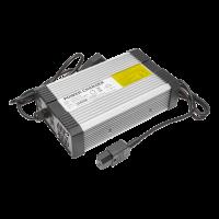 Зарядное устройство для аккумуляторов LiFePO4 36V(43.8V) 10A 360W