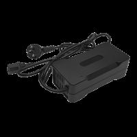 Зарядное устройство для аккумуляторов LiFePO4 36V(43.8V) 5A 180W