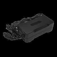 Зарядное устройство для аккумуляторов LiFePO4 60V(73V) 2A 120W