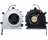 Вентилятор Acer Aspire 4820T 4745G OEM