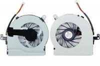 Вентилятор Lenovo IdeaPad Y450 P/N: GB0507PGV1-A