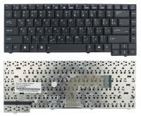 Клавиатура Asus A3 A4 A4000 A7 F5 F5M F5S F5L F5R F5SR F5VLM9 R20 X50VL X59 G2S Z8 Z8000 черная