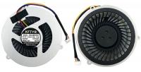 Вентилятор Lenovo IdeaPad Y570 Y570A Y570N Y570P Y570G 4 pin