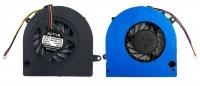 Вентилятор Lenovo IdeaPad G460A Z460 Z460A Z465 G560 Z560 Z565 4 pin