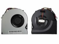 Вентилятор Asus N53 N73 4 pin