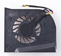 Вентилятор HP Presario F700 V6000 Original 4 pin