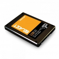 "Накопитель SSD Patriot Blast 2.5"" 120GB SATA III TLC"