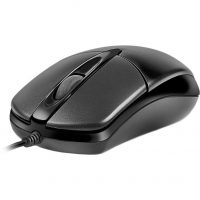 Мышь Sven RX-112 USB Grey