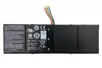 Оригинальная батарея Acer Aspire M5-583P R7-571 R7-572 V5-472 V5-473 V5-552 V5-572 V5-573 15.2 3370mAh