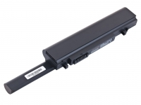 Батарея для ноутбука Dell Studio XPS 16 1640 1645 1647 11.1V 7200mAh