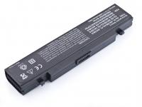 Батарея для ноутбука Samsung R40 R45 R60 R65 R70 X60 Q210 Q310 R458 AA-PB4NC6B 11,1V 4400mAh
