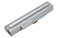 Батарея для ноутбука Samsung Q30 Q40 11.1V 4400mAh, серая