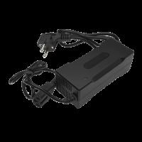 Зарядное устройство для аккумуляторов LiFePO4 12V(14.6V) 5A 60W