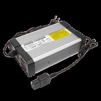 Зарядное устройство для аккумуляторов LiFePO4 12V(14.6V) 10A 120W