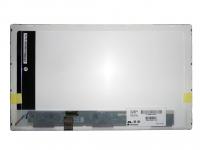 """Дисплей 15.6"""" LG LP156WH4-TPA1 (LED,1366*768,eDP,Left)"""