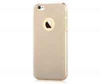 Чехол Vouni для iPhone 6/6S Meteoric Champange Gold