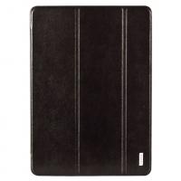 Чехол Remax для iPad Air 2 Jean Black