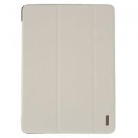 Чехол Remax для iPad Air 2 Jean White
