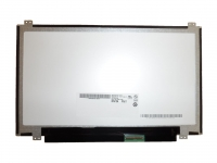 """Дисплей 11.6"""" AUO B116XTN04 Up and Down (Slim LED,1366*768,40pin,Matte)"""