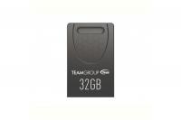 USB накопитель Team C157 32GB Black