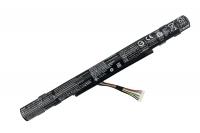 Оригинальная батарея Acer Aspire E5-522 E5-422 E5-572 V3-574 Extensa 2510 2511 2520 14.8V 2500mAh