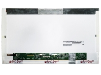 "Дисплей 17.3"" AUO B173RW01 V.3 (LED,1600*900,40pin,Left) - Уценка"
