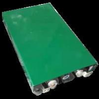 Аккумулятор Lifepo4 75 Ah - 3.2V