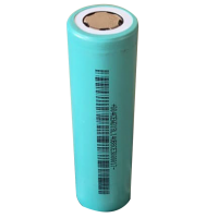Аккумулятор Li-ion 18650 3 Ah - 3.6V