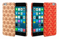 Набор Чехлов ARU для iPhone 6 Plus/6S Plus Pack2