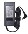 Блок Питания Acer 19V 4.74A 90W 5.5*1.7 Original