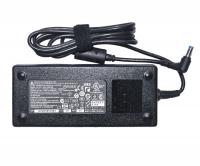 Блок Питания Acer 19V 6.32A 120W 5.5*1.7