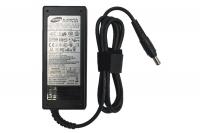Блок питания для ноутбука Samsung 19V 3.16A 60W 5.5*3.0 pin