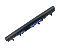 Батарея Elements ULTRA для Acer Aspire V5-431 V5-471 V5-531 V5-571 S3-471 14.8V 2900mAh