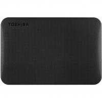 Внешний HDD Toshiba Canvio Ready 500GB USB 3.0 Black