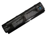 Батарея для ноутбука HP Pavilion DV4-5000 11.1V 4400mAh