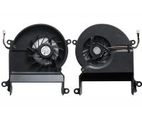 Вентилятор Acer TravelMate 8100 series P/N : UDQFZEH01CQU