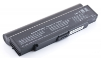 Батарея для ноутбука Sony VAIO VGN AR C FE FS FT N S SZ BPL2 BPS2 11.1V 6600mAh