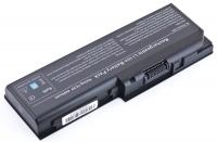 Батарея для ноутбука Toshiba Satellite L350 L355 P200 P205 P300 X200 X205 10.8V 4400mAh