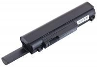 Батарея для ноутбука Dell Studio XPS 13 XPS 1340 T555C T561C 11.1V 6600mAh
