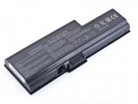 Батарея Toshiba Qosmio F50 F55 PA3640 14.4V 4400mAh