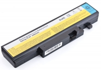 Батарея для ноутбука Lenovo IdeaPad Y460 Y560 L09N6D16 10.8V 4400mAh