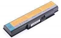 Батарея для ноутбука Lenovo IdeaPad Y500 Y510 Y530 Y710 Y730 MS2137 11.1V 4400mAh