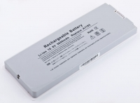 Батарея Apple MacBook 13 10.8V 5600mAh
