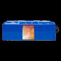 Аккумулятор LogicPower Lifepo4 48V-202Ah (BMS 60A)