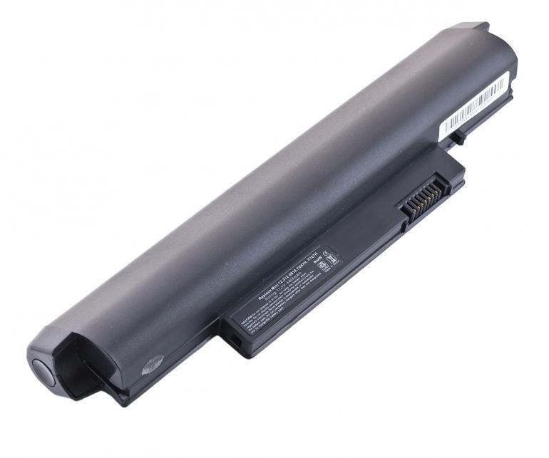 Батарея для ноутбука Dell Inspiron 1210 Inspiron Mini 12 F707H F805H 11.1V 4400mAh
