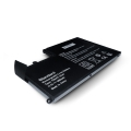 Батарея для ноутбука Dell Inspiron 14-5447, 15-5442, 15-5542, 15-5547, Dell Latitude 3450 11.1V 3800mAh