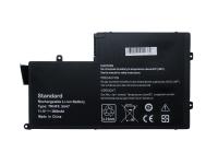 Батарея Dell Inspiron 14-5447, 15-5442, 15-5542, 15-5547, Dell Latitude 3450 11.1V 3800mAh
