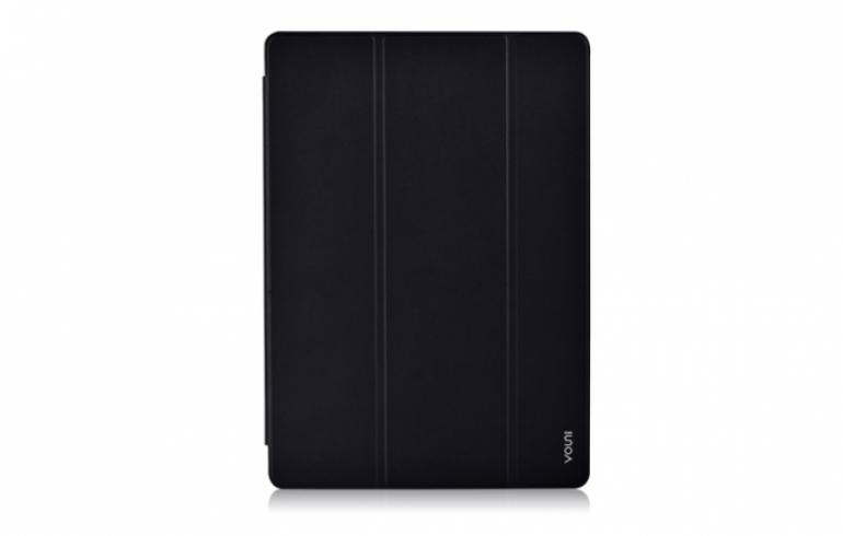 Чехол Vouni для iPad Mini 4 Simple Grace Original Black