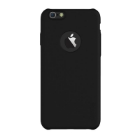 Чехол Devia для iPhone 6/6S Chic Gun Black